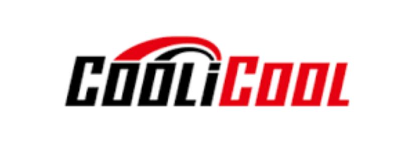 loga web